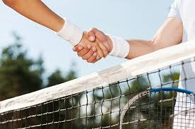 Sign up now for men's, women's A, B, C singles tournaments!