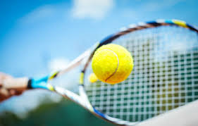 Registration open for men's, women's A, B, C singles tournaments