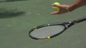 Registration is now open for men's doubles tournament!